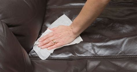 Jual Hp Xiaomi 3s Kaskus harga jual harga karpet permadani meteran karpet