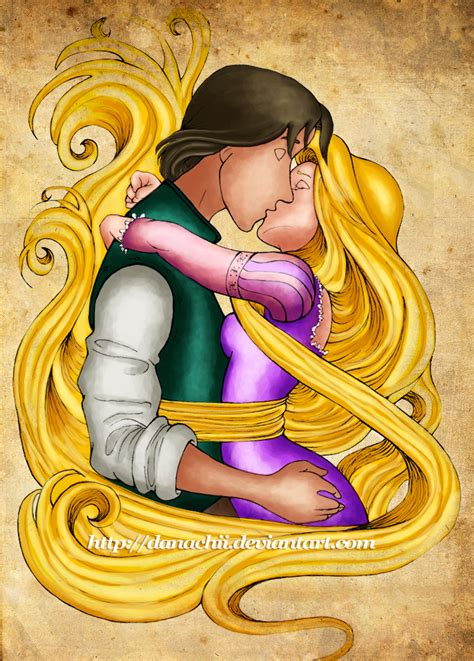 Tangled Up all tangled up