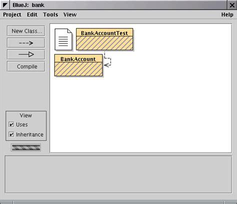 pattern programs in bluej bluej 3 0 4 free download