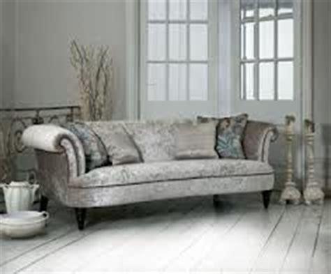 crushed velvet sofa dfs dfs sofas refil sofa