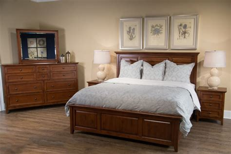 mckenzie bedroom collection bedroom sets bernhardt broyhill more furnitureland