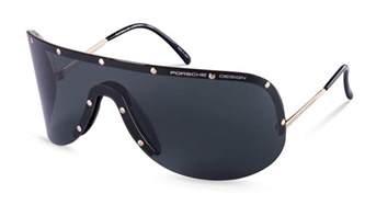 Porsche Shades Porsche Sunglasses