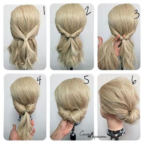 heatless hairstyles tutorials 20 best ideas about heatless hairstyles on pinterest no
