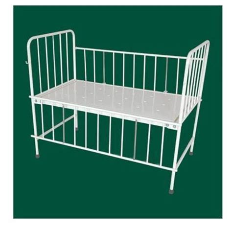 pediatric bed hospital furniture pediatric bed manufacturer from chennai