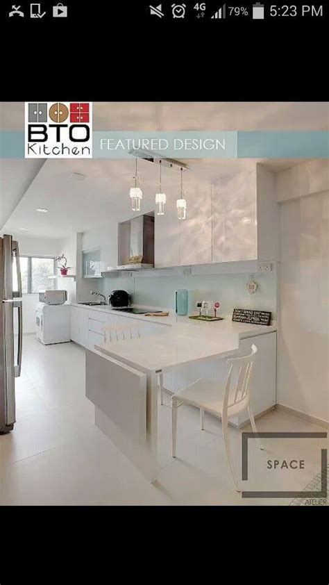 stirling hdb kitchen interior design jpg 1 024 215 1 536 kitchen design for bto my home pinterest kitchen