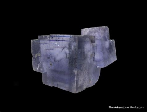Mineral L by Fluorite Quot L Shaped Quot Floater Rlil16a 08 Minerva 1 Mine