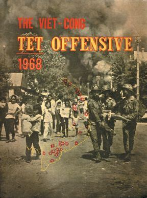 steel the tet offensive 1968 books the world s catalog of ideas