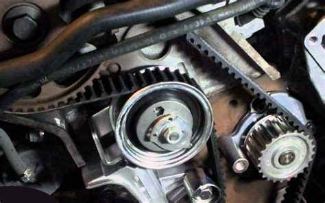 how to change my cam belt on a 2003 acura rsx timing belt replacement advice cambelt replacement costs autos post