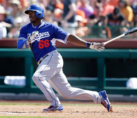 player search mlbcom the 12 most talented mlb players