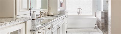 sarasota bathroom remodeling find your relaxation