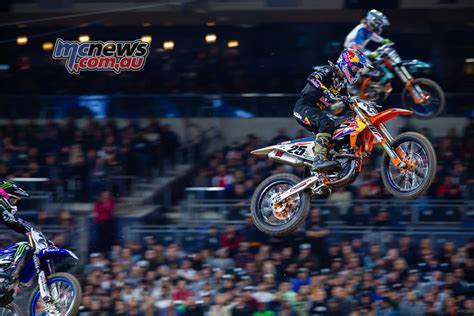 ama motocross sign up 2018 ama sx rnd 6 san diego supercross images mcnews