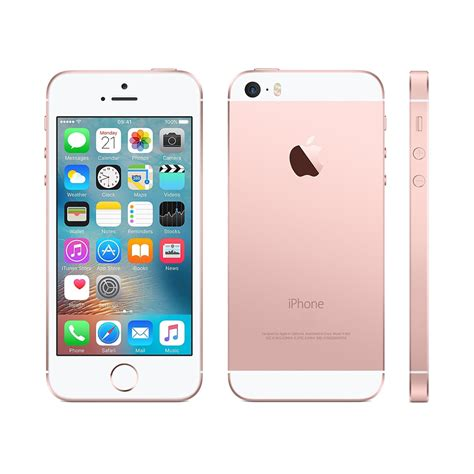 Iphone 6 S 16gb Rosegold affordable iphones grade a apple iphone 5s gold