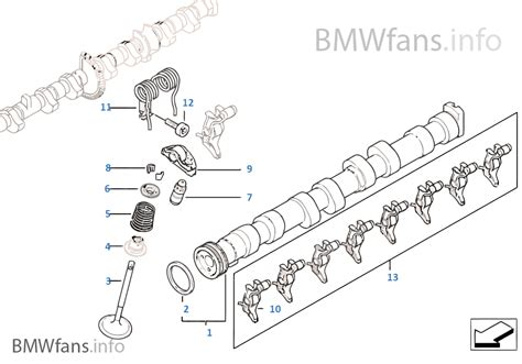 28 bmw n42 wiring diagram 188 166 216 143