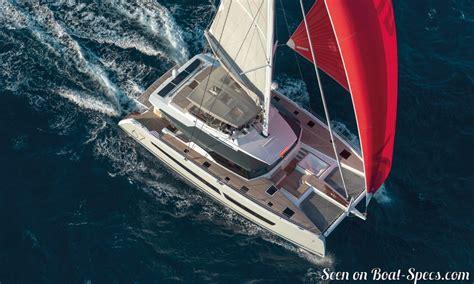 catamaran alegria 67 prix alegria 67 fountaine pajot fiche technique de voilier