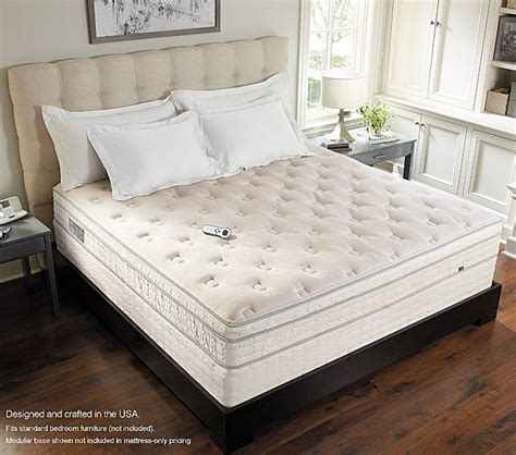sleepnumber beds sleep number bed oh so comfy for the home pinterest