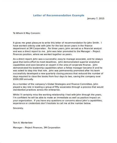 Business Letter Format Questions 25 Unique Sle Of Business Letter Ideas On Apology Letter Questions Letter Sle