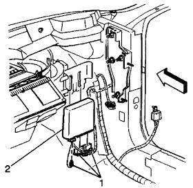 automotive repair manual 1986 buick lesabre security system buick century wiring security imageresizertool com