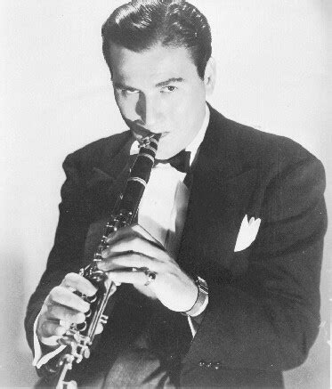 jazz shaw biography artie shaw rotten tomatoes
