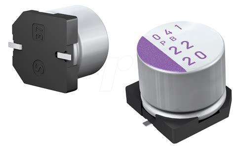 esr ceramic capacitor esr ceramic smd capacitor 28 images ceramic capacitor values popular ceramic capacitor
