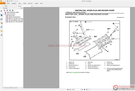 service manuals schematics 2007 nissan murano security system service manual download car manuals pdf free 2009 nissan murano engine control nissan murano