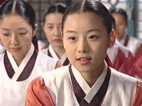 film drama korea janggem dae jang geum korean drama dae jang geum 대장금 drama