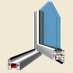 double glazed aluminium glass hinged with 100 more info