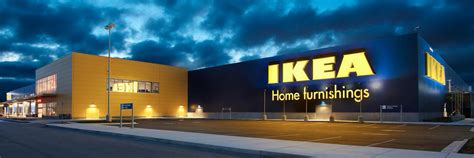 ikea uk on twitter quot a place to snuggle day and night our ikea uk support ikeauksupport twitter