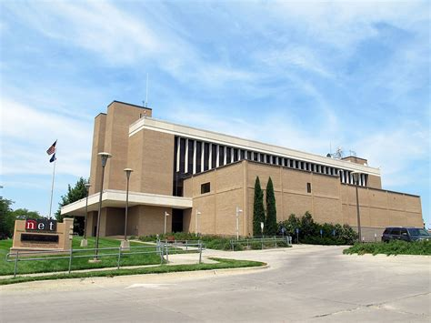 of nebraska lincoln wiki file nebraska educational telecommunications net