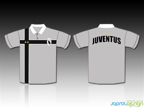 Polo Shirt As Roma 3 lapak bola polo shirt as roma ac milan dan juventus