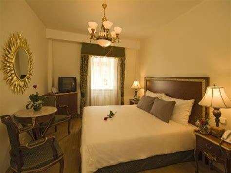 Gyi 797 Size 37 43 hotel romanza marienbad