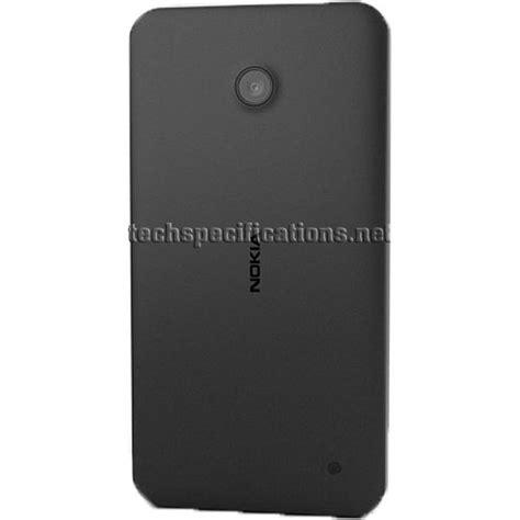 nokia mobile 630 nokia lumia 630 mobile phone tech specs