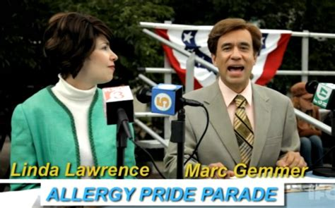 theme song portlandia sing a long with portlandia s allergy pride parade song ifc