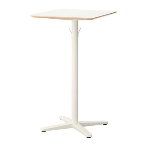 tavolo bar ikea billsta bar table ikea
