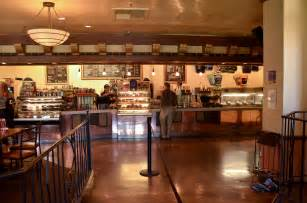 European Home Interior Design ucla campus map kerckhoff coffee house