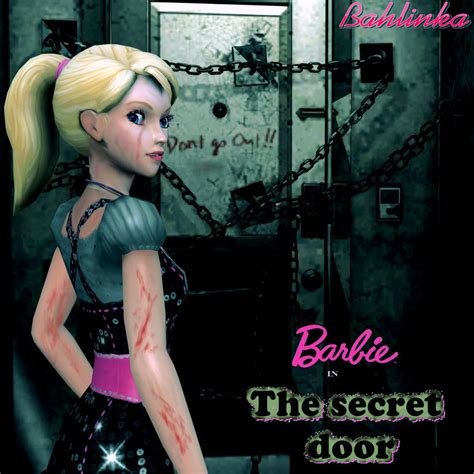 film barbie and the secret door barbie and the secret door barbie movies photo 35862199