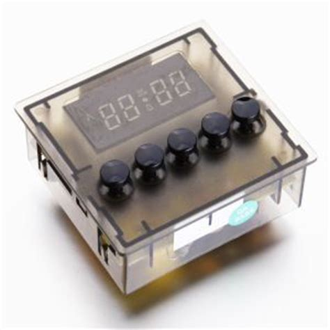Oven Gas Digital china oven timer digital gas cooker timer hk t3 gas stove part gas cooker part china oven