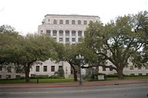 Caddo Parish Property Records Caddo Parish Louisiana Genealogy Courthouse Clerks Register Of Deeds Probate