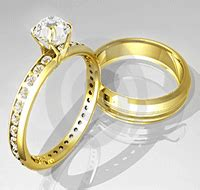 wedding rings images|engagement rings images|