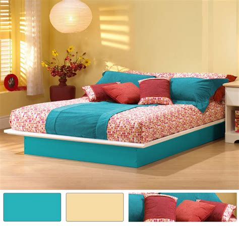 turquoise bedrooms turquoise bedroom decorating ideas the interior designs
