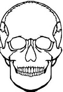 skull coloring pages coloring pages for skull coloring pages
