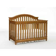 europa baby palisades lifetime convertible crib 1000 images about furniture on convertible