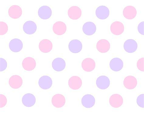 polka dot wallpaper gold polka dot desktop wallpaper wallpapersafari