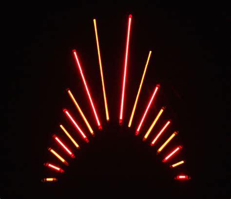 Led Lighting Strip Flexible Truflex Thin Led Light Strips