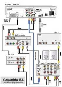 hd wiring diagram hd uncategorized free wiring diagrams