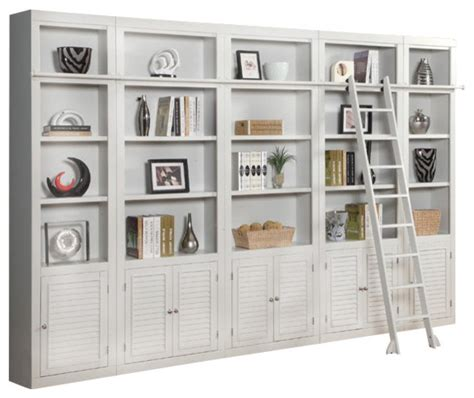 images of bookcases boca 5 library wall unit style bookcases