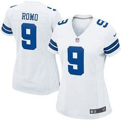 premier white tony romo 9 jersey popular p 341 1000 images about dallas cowboys tony romo jersey cheap