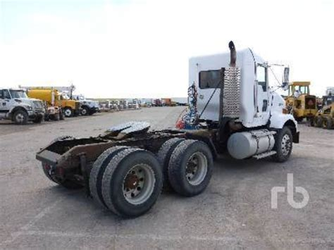 new kenworth w900 trucks for sale 100 new w900 kenworth for sale new 28 ton terex on