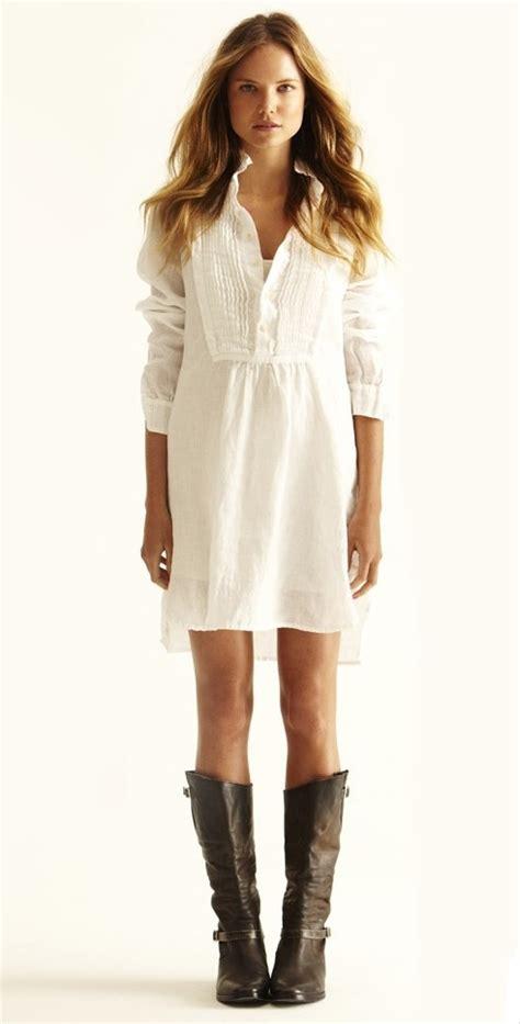 Simple Cotton Dress simple white cotton dress