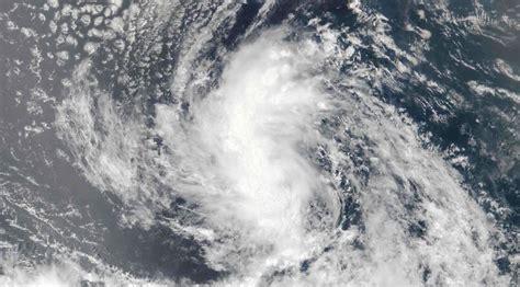 la tormenta la rueda 8448034740 costa rica ordena evacuaci 243 n de costa del caribe por tormenta otto