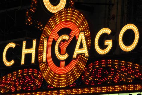 byob lights tour chicago chicago on broadway musicals broadway times square